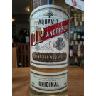 "O.P. Anderson ""Original Aquavit"" 40% 70cl."