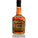 "Kentucky Bourbon, ""Kentucky Vintage"" 45%"