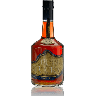 "Kentucky Bourbon, ""Pure Kentucky X.O."", 53,5%"
